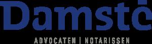 DamsteÌ _logo_FC