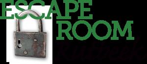 Logo-Escape-Room-Rutbeek1