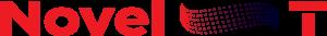 Logo_Novel-T_origineel