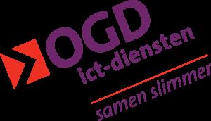 OGD-logo-samenslimmer-losstaand-RGB