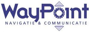 WayPoint Logo