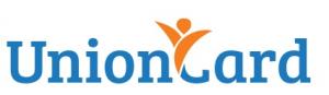 unioncard-1