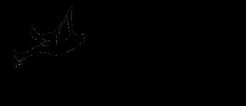 Tartaros Campus Challenge logo